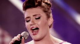 believe (acoustic cover, the x factor uk 2012) - ella henderson