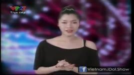 tran thanh huyen - ms16 - co nho dem nao (vietnam idol 2012) - v.a