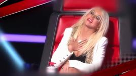 us the voice season 03 episode 03 - blind auditions - v.a