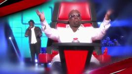 us the voice season 03 episode 04 - blind auditions - v.a