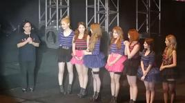 (fancam) 120918 - t-ara first showcase in hong kong (part 1) - t-ara