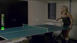 do you know (the ping pong song) (itfriend vietsub) - enrique iglesias