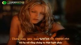 don't let me be the last to know (itfriend vietsub) - britney spears