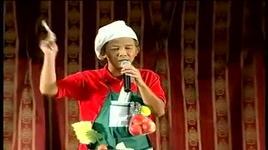 chuyen tinh lan va diep - kieu oanh, le tin