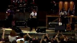 paul simon's graceland: remembering the 1987 world tour - paul simon