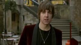 first of my kind - miles kane