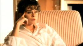 set your loving free - lisa stansfield