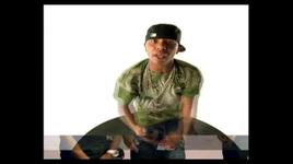 sexy lady (featuring jim jones and rich boy) - yung berg