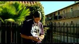 hussle in the house - nipsey hussle