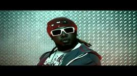 who the f*** is that? - dolla, t-pain, tay dizm