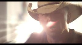you and tequila (featuring grace potter) - kenny chesney, grace potter