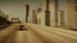 fast car - wyclef jean, scribe