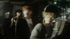 watching (you watching me) - thompson twins