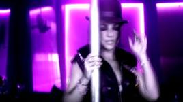 gimme more - britney spears