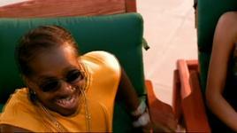 money ain't a thang - jermaine dupri,