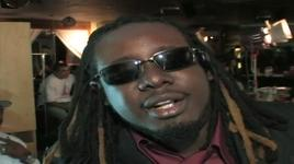 t-pain on 'epiphany...i did 100% of this album' - t-pain
