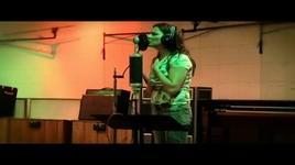 elvis presley christmas duets - elvis presley