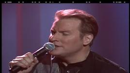 what if jesus comes back like that - collin raye