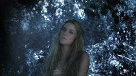 the high road - joss stone