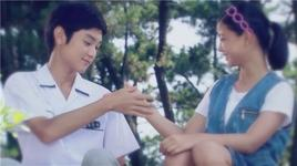 goodbye to romance (may queen ost) - sonya