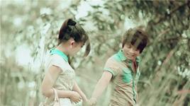 luat cho nguoi ra di (version 2) - yuki huy nam