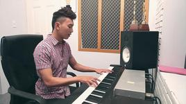 chuyen mua - vang cong khanh hiep (vietnam's got talent) - v.a