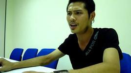 hat 2 giong - hoang trung kien (vietnam's got talent) - v.a