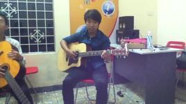 hat solo - pham tuan dat (vietnam's got talent) - v.a