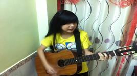 hat solo - ton phung  (vietnam's got talent) - v.a