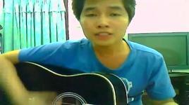 hold it against me - pham nguyen truong thy (vietnam's got talent) - v.a