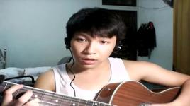 chieu nay khong co mua bay - nguyen hai dang (vietnam's got talent) - v.a