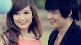 mot cuon phim buon - khanh phuong