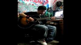 beatbox cung guitar - nguyen huy toan (vietnam's got talent) - v.a