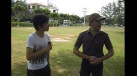 gia giong - vu hai hung (vietnam's got talent) - v.a