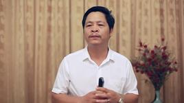 hoai niem - nguyen van loi (vietnam's got talent) - v.a