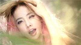 fantasy - thai y lam (jolin tsai)