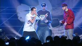 beatbox battle world champs 2012 (p2) - v.a