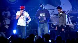 beatbox battle world champs 2012 (p3) - v.a