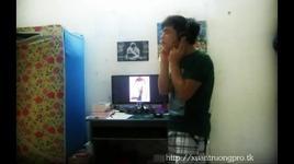 hat solo - nguyen xuan truong (vietnam's got talent) - v.a