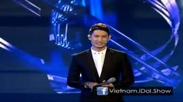 ket qua top 10 phan 1 (vietnam idol 2012) - v.a