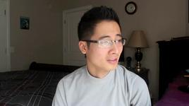 vlog 26: anh hung ban phim - jvevermind