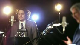 one for my baby (and one more for the road) - tony bennett, john mayer