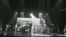 sade live - world tour 2011 - sade