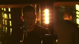 don't get around much anymore - tony bennett, michael buble