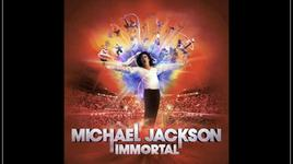 immortal megamix: can you feel it/don't stop 'til you get enough/billie jean/black or white - michael jackson, the jacksons
