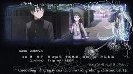 overfly (sword art online ost) - haruna luna