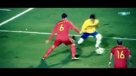neymar - skills - v.a