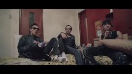 gangnam style (cover viet nam) - yg lovers crew