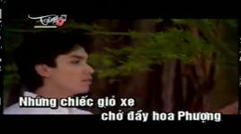 phuong hong - manh quynh