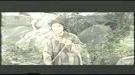 chuyen tinh lan va diep (tan co) - tai linh, kim tu long